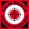 PalmBeachShootingSports.com Logo